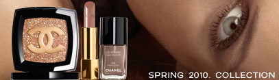 chanel-spring-2010-colors.jpg